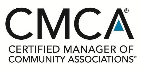 CMCA_logo_4C.jpg