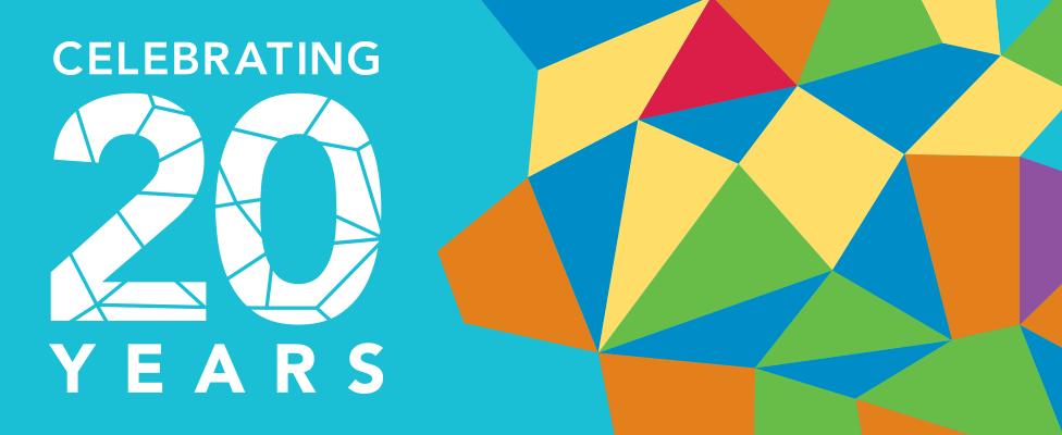 Community Association Managers International Certification Board