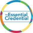 Essential Credential.jpg